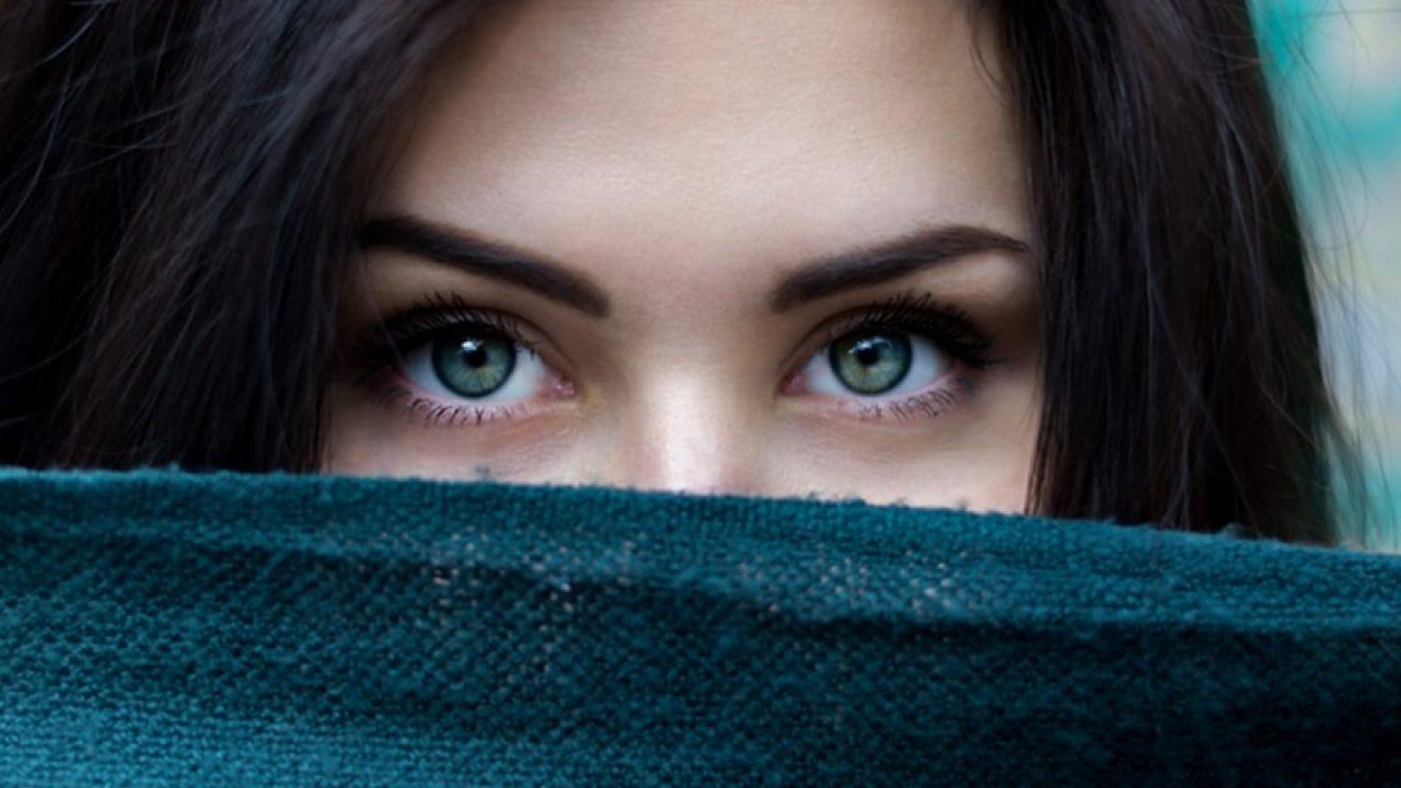 Deficienţele vederii – Despre ochi