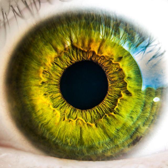 de ce vederea s-a deteriorat brusc