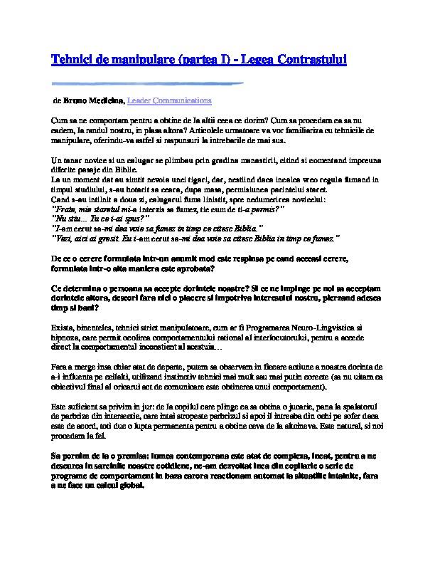 Studiu. Viziunea românilor despre locul de muncă ideal   Stiri Utile
