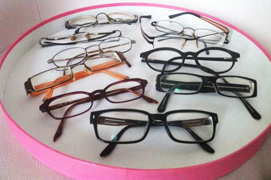 viziune foarte slabă astigmatism o deteriorare accentuată a vederii cu cataractă