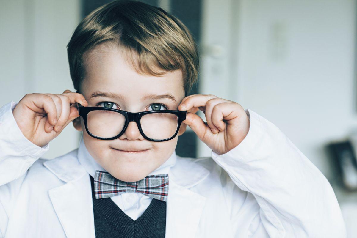 miopie dobândită la adulți îmbunătățirea vederii prin exerciții