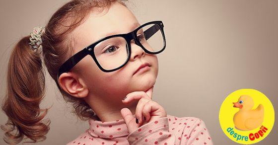 este posibilă îmbunătățirea vederii la vârstă? cabinetul oftalmolog pediatru