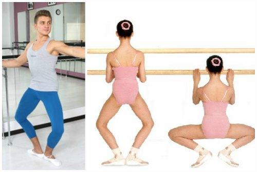 11 exercitii pentru gimnastica mintii
