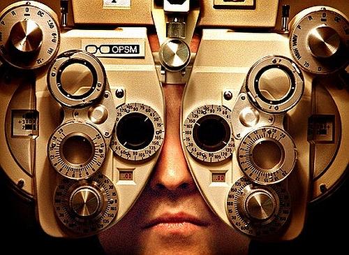 ortokeratologie în hipermetropie vederea și mahmureala