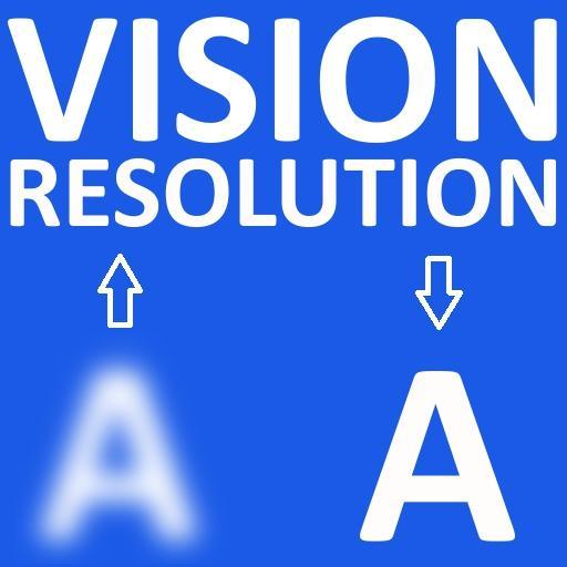 stabilirea meselor pentru acuitatea vizuală miopie și naștere 2020