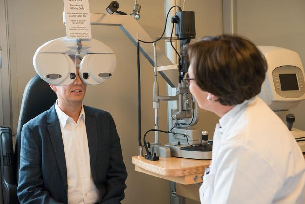 viziunea și modul de aflare restabiliți vederea cu rune