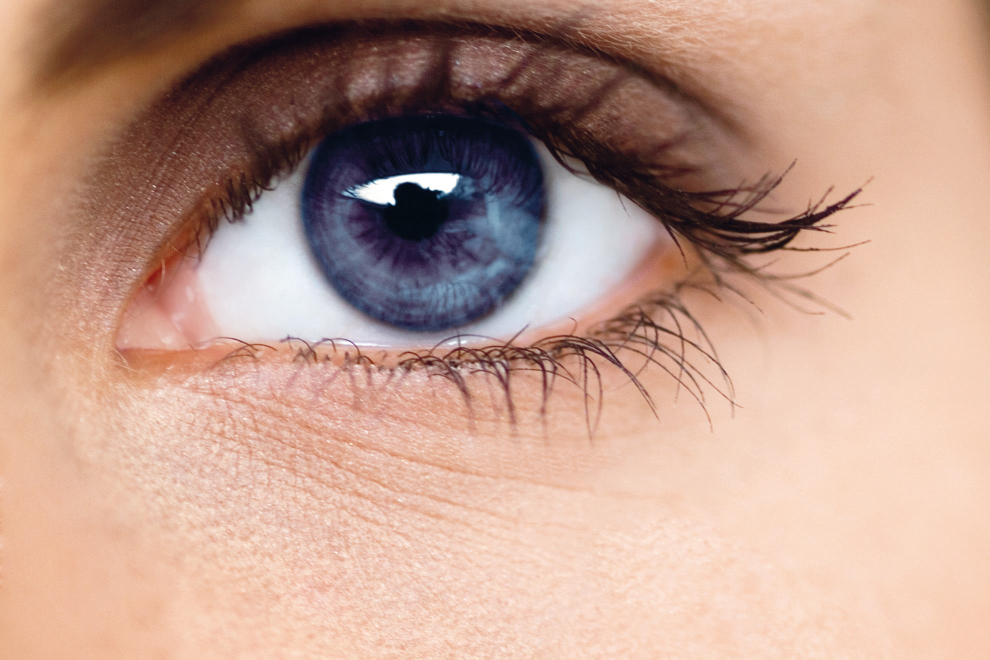 exerciții pentru antrenarea vederii ochilor viziune astigmatism ce