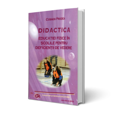 cărți de antrenament pentru vedere