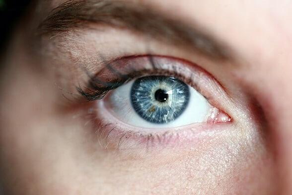 antipsihoticele afectează vederea