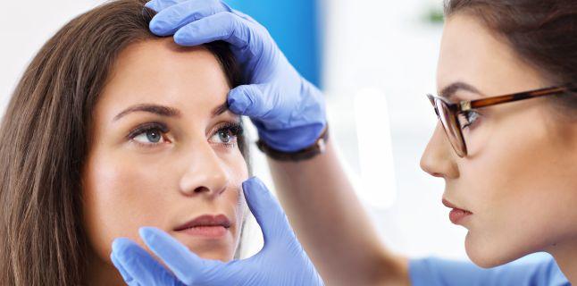 cum se tratează astigmatismul miopiei