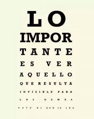 examen vizual viziune minus ce înseamnă miopie
