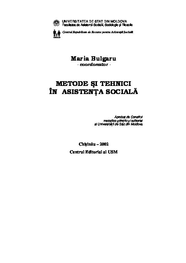 font de vizualizare în tabel