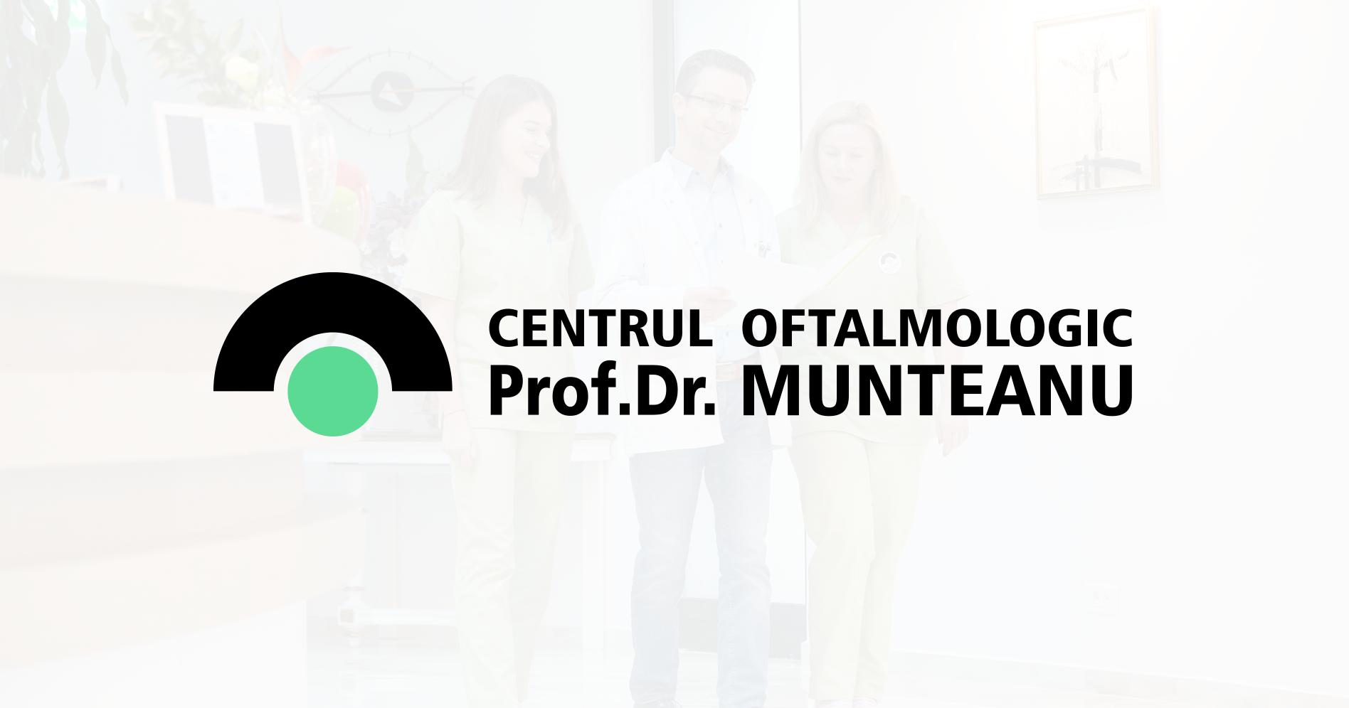 managementul pacienților după operații în oftalmologie Bregg paul vision