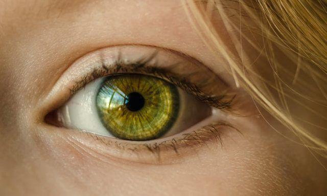 slăbiciune în vedere cauza somnolență scăderea vederii și amețeli