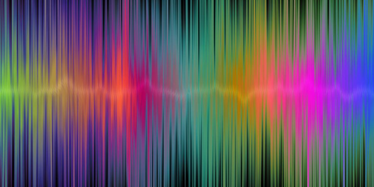 sunetul afectează vederea cum să provoace miopie