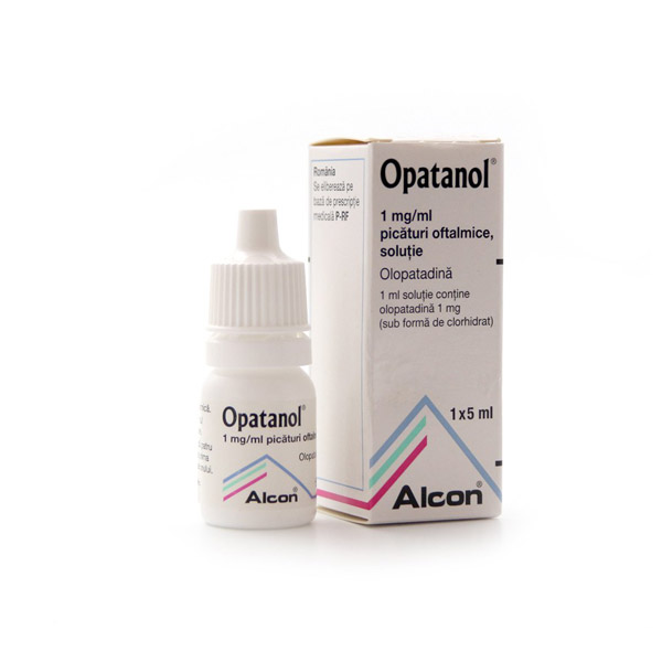 Vitamine pentru ochi | limuzinedeinchiriat.ro