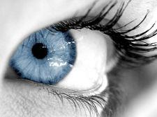 ce este să-ți protejezi vederea cum afectează vitamina A vederea?