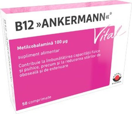 injecții pentru vitamine pentru vedere