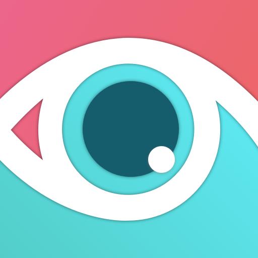 îmbunătăți complet vederea