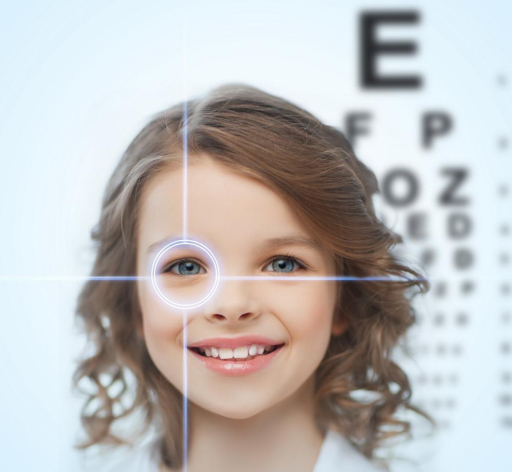dieta pentru a îmbunătăți vederea echipament de birou oftalmolog