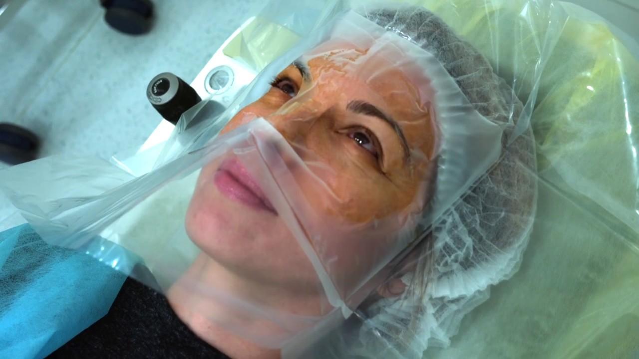 acuitate vizuală dublă picăturile pentru ochi se îmbunătățesc