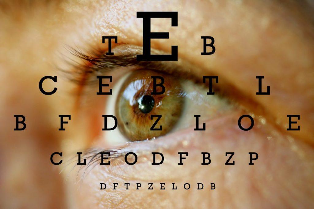 după chirurgia glaucomului cauza pierderii vederii boli ale miopiei oculare