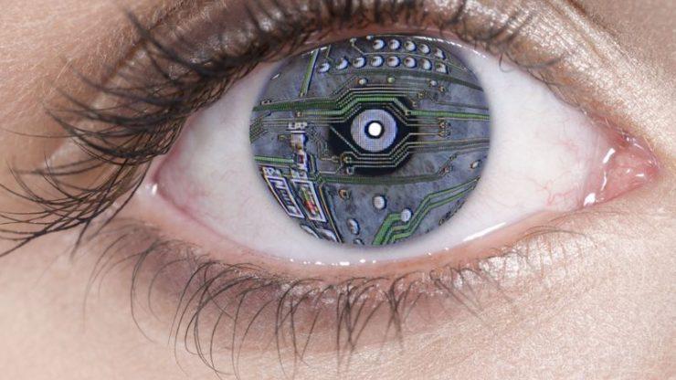 când vederea este restabilită după implantare
