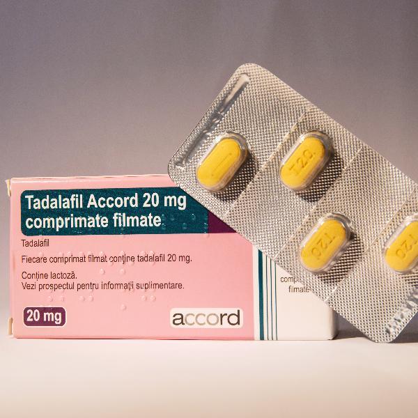 Tadalafil - Wikipedia