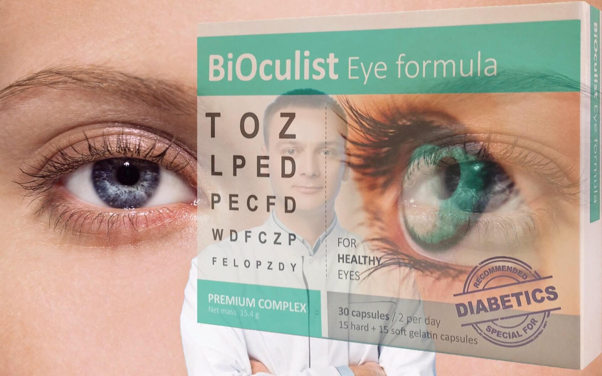 îmbunătățirea vederii legată de vârstă restaurarea vederii chirurgie oculară