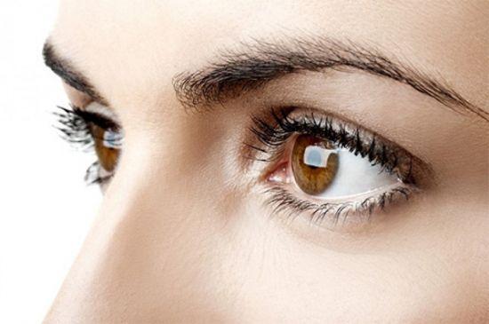 care este mai rău pentru glaucomul vizual