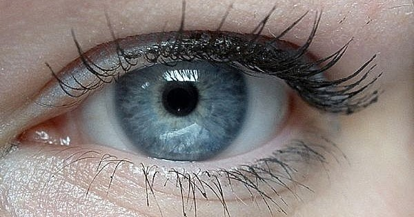 ton pentru viziune termen de acuitate vizuală