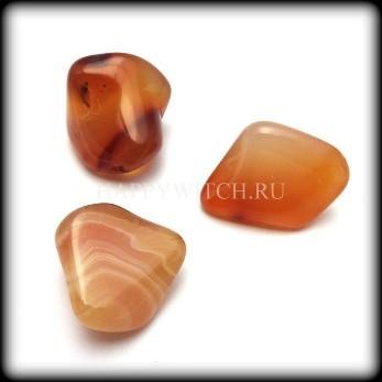 care piatră vindecă viziunea vitamine miopie