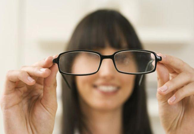 cum este acuitatea vizuală icter suspectat la copii