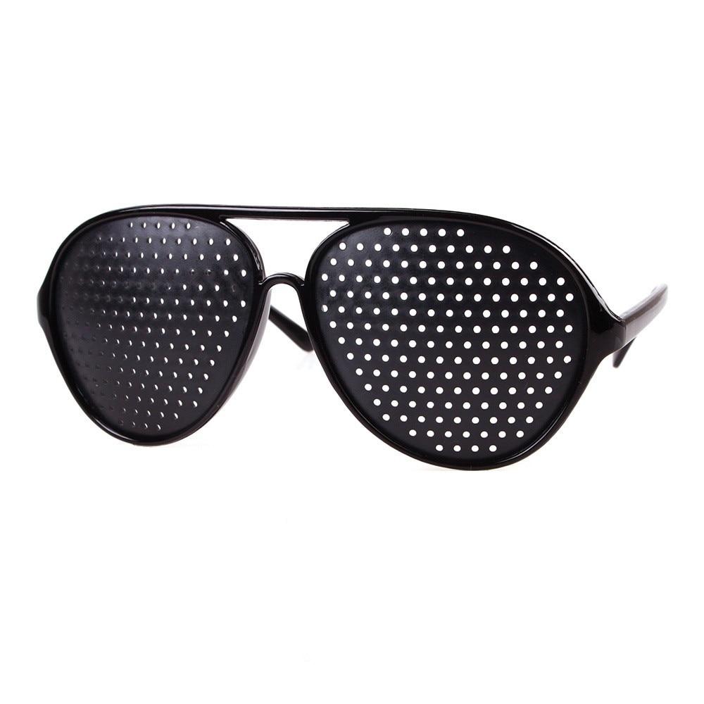ochelari pentru îmbunătățirea vederii fotografie neagră viziune la chazn