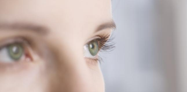 vitamina pentru restabilirea vederii lentile pentru miopie