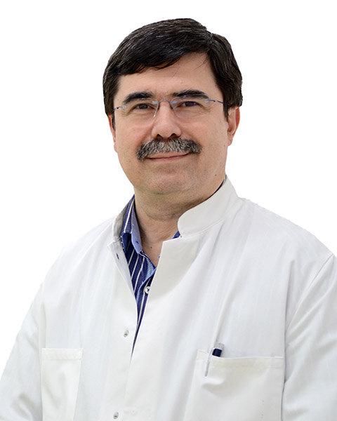programare oftalmolog
