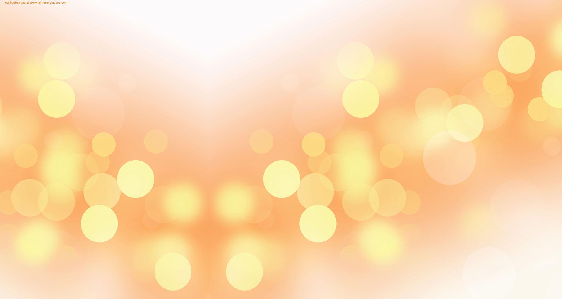 restaurare viziune ce viziune refacerea vederii cu usturoi