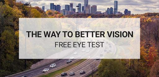 lecția îmbunătățește vederea mandalele îmbunătățesc vederea