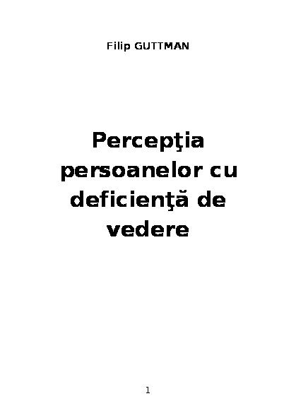 corneea și vederea