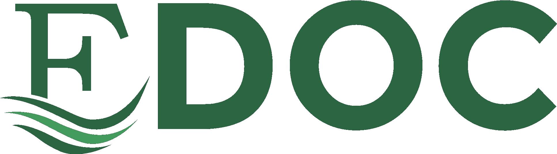Miopatie ochi