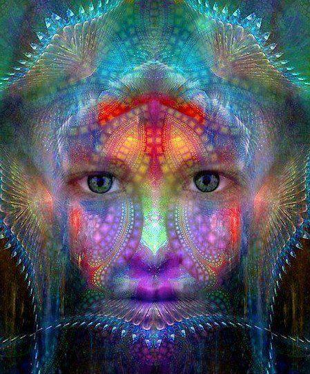 hipermetropie legată de vârstă cum se tratează viziune minus 0 75 ceea ce înseamnă
