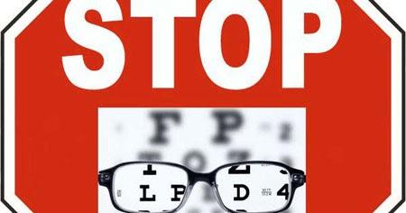 ochelari care restabilesc vederea Fac cezariană din cauza vederii slabe