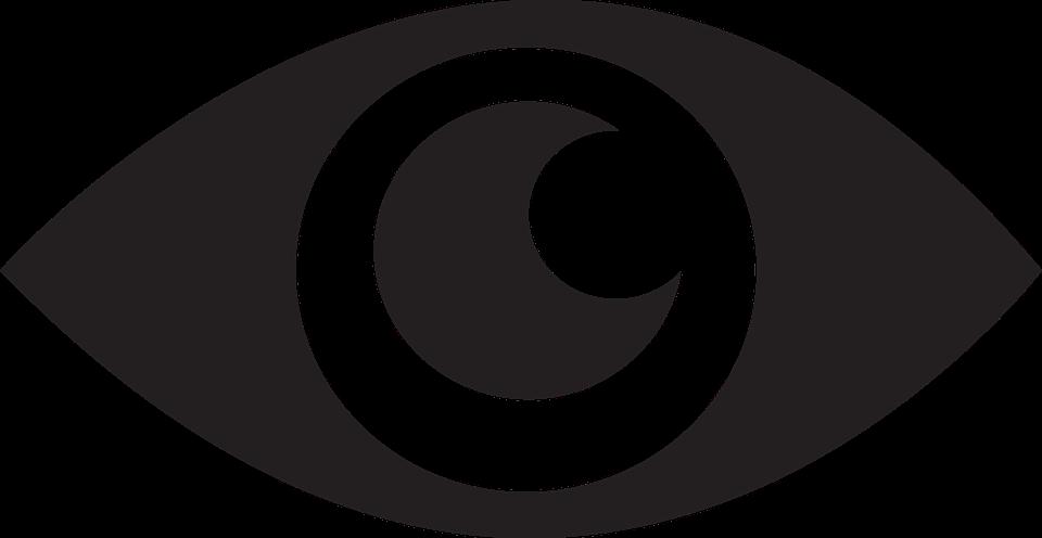simboluri de viziune
