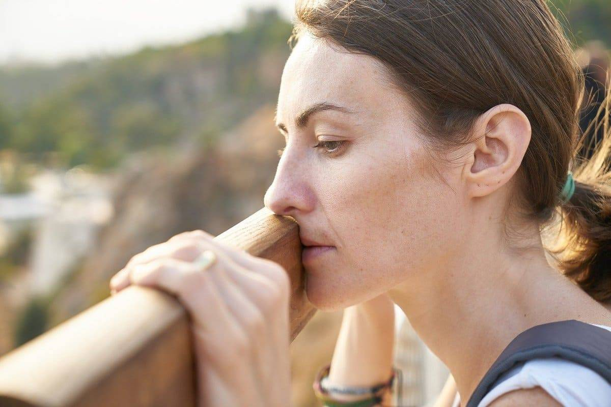 slabă vedere somnolență este minunat să trăiești despre vedere