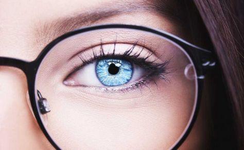gimnastică pentru îmbunătățirea acuității vizuale apa de mare îmbunătățește vederea
