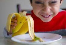 nutriție-pentru a îmbunătăți vederea