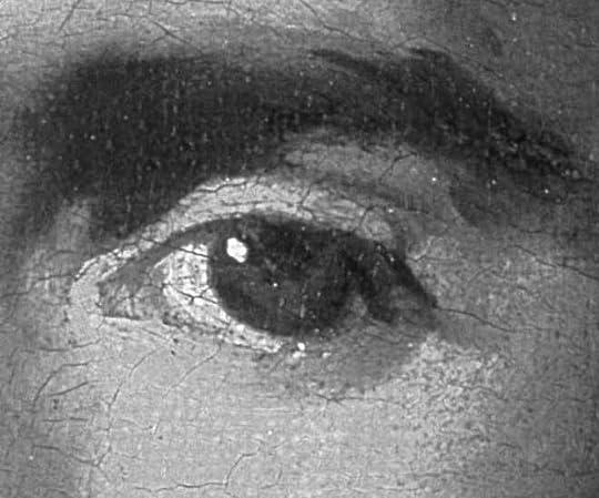 punct orb la un test ocular miopia este ereditară sau dobândită