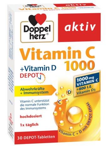 vitaminele dopel hertz pentru vedere