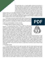 ZONAR - HINDA BROTHERS: EXERCITII PENTRU RESTABILIREA VEDERII DUPA METODA LUI NORBEKOV