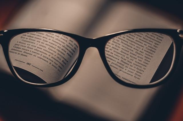 cât timp se îmbunătățește vederea